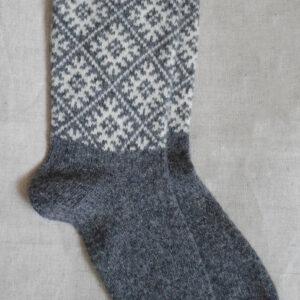 Sokid